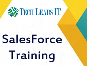 Salesforce Certification Online Training CRM, Administrator, Developer Certification.
