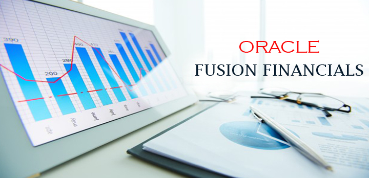 Oracle Fusion Financials Online Training Course