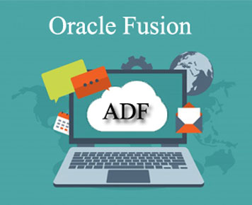 Oracle Fusion ADF Certification Training Course