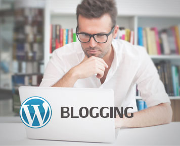 Professional WordPress Blogging Course
