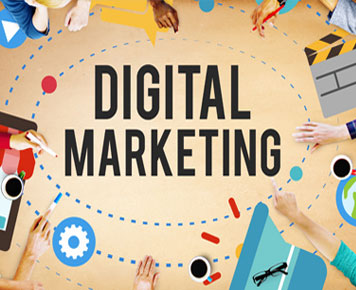 Digital Marketing Online Training Course