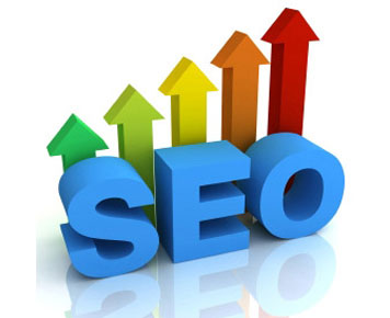 SEO – Search Engine Optimization Real Time Training Course