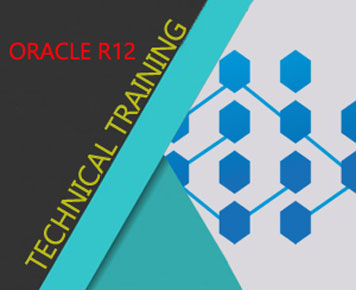 Oracle R12 Technical Training Course – Tech Leads IT