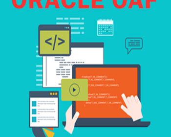 Oracle OAF Online Training Course | Oracle OAF Training in Hyderabad