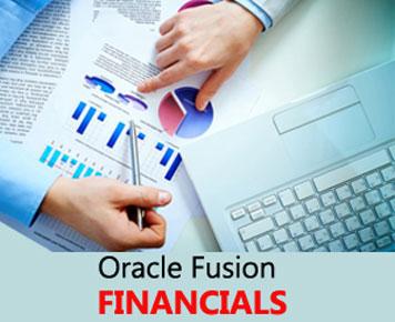 Fusion Finance @24th Batch 25-08-18