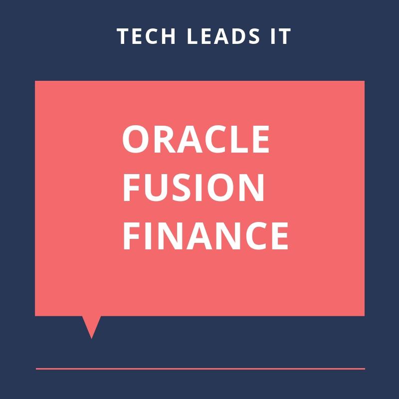 Fusion Finance 25th Batch@29-09-2018