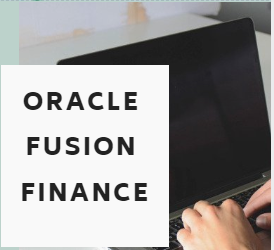 Fusion Finance 27th Batch@01-04-2019