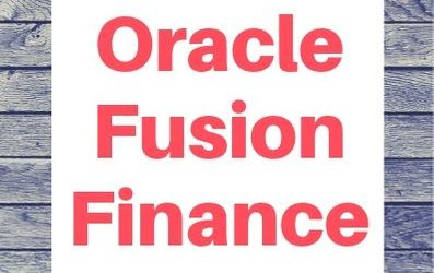 Fusion Finance 28th Batch@01-04-2019