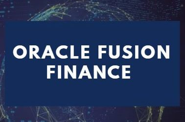 Fusion Finance 30th Batch@21-09-2019