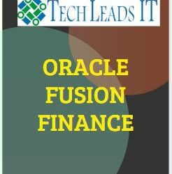 Fusion Finance 31st Batch@09-11-2019