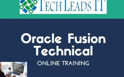 Fusion Technical 5th Batch@11-02-2020