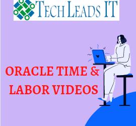 OTL Videos